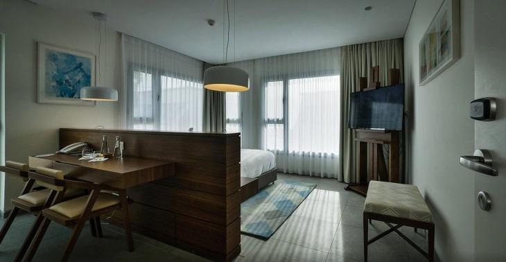 ELMA HOTEL 10