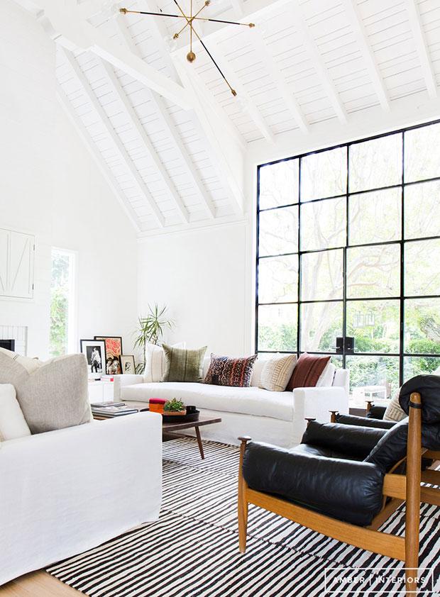 La Home By Interior Designer Amber Lewis