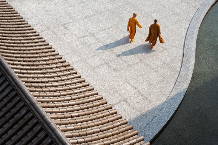 Shan Monastery 01