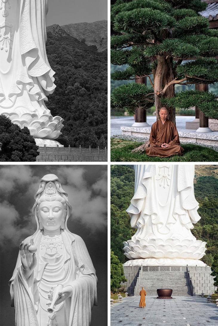 Shan Monastery 06