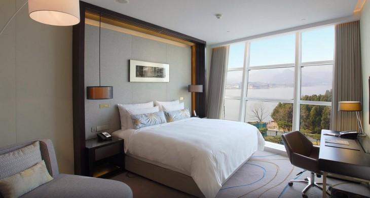Sunrise Kempinski Hotel 08