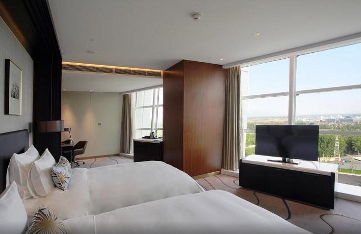 Sunrise Kempinski Hotel 09