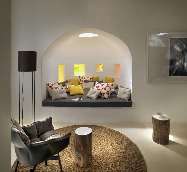 Ibiza house by tg studio for Soggiorno ibiza
