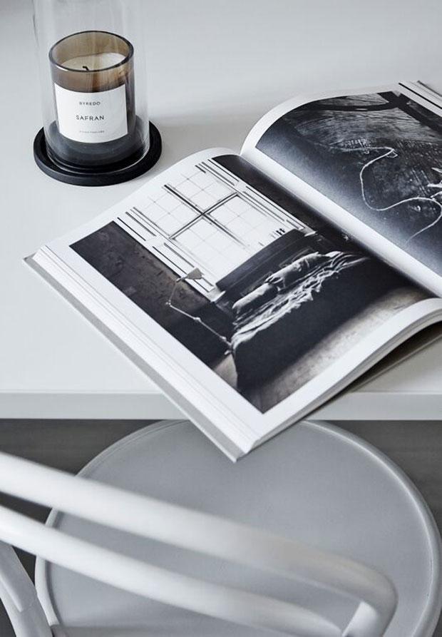 Design-Blogger-09