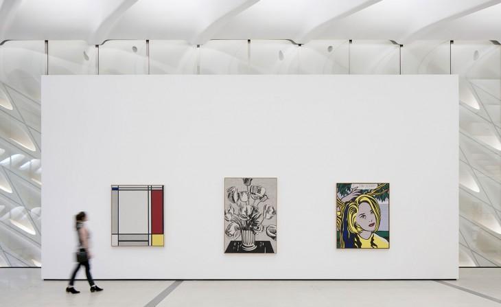 MUSEUM 05
