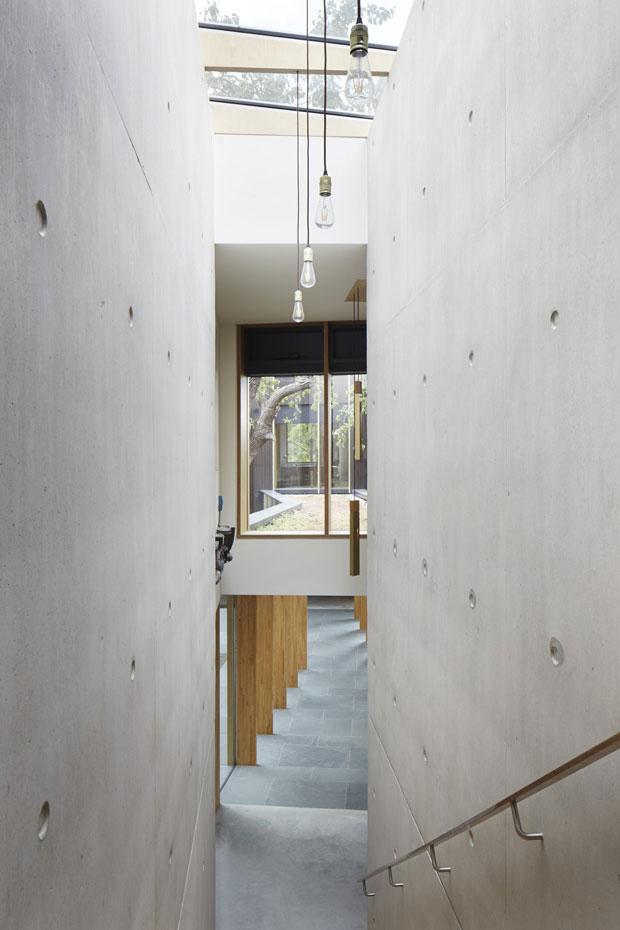 TREE-HOUSE-17