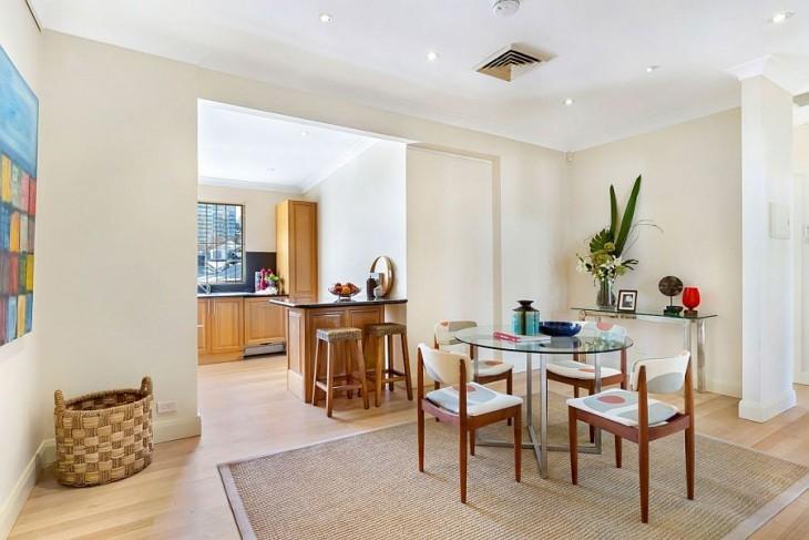 181 Palmer in Darlinghurst Sydney (3)