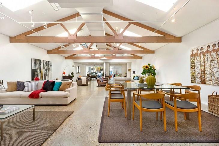 181 Palmer in Darlinghurst Sydney (4)