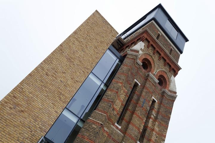 19th Century Water Tower (14)