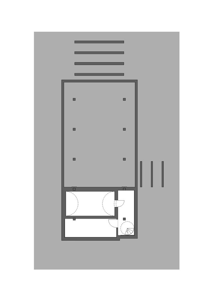 P:Akce 2005Dziuban100knihMJŠ_komín Model (1)
