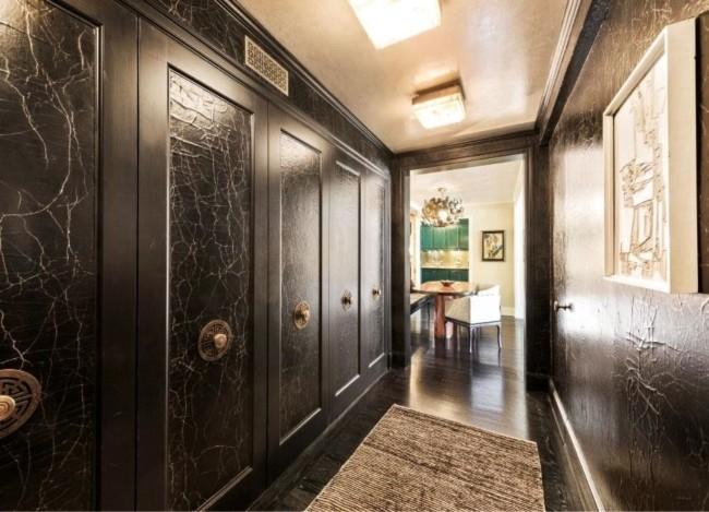 Cameron Diaz glamorous Apartment (1)