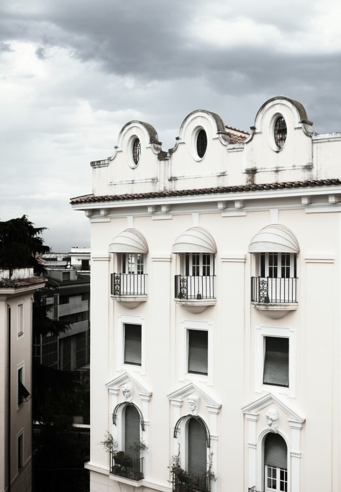Casa_Roma_002-749x1080