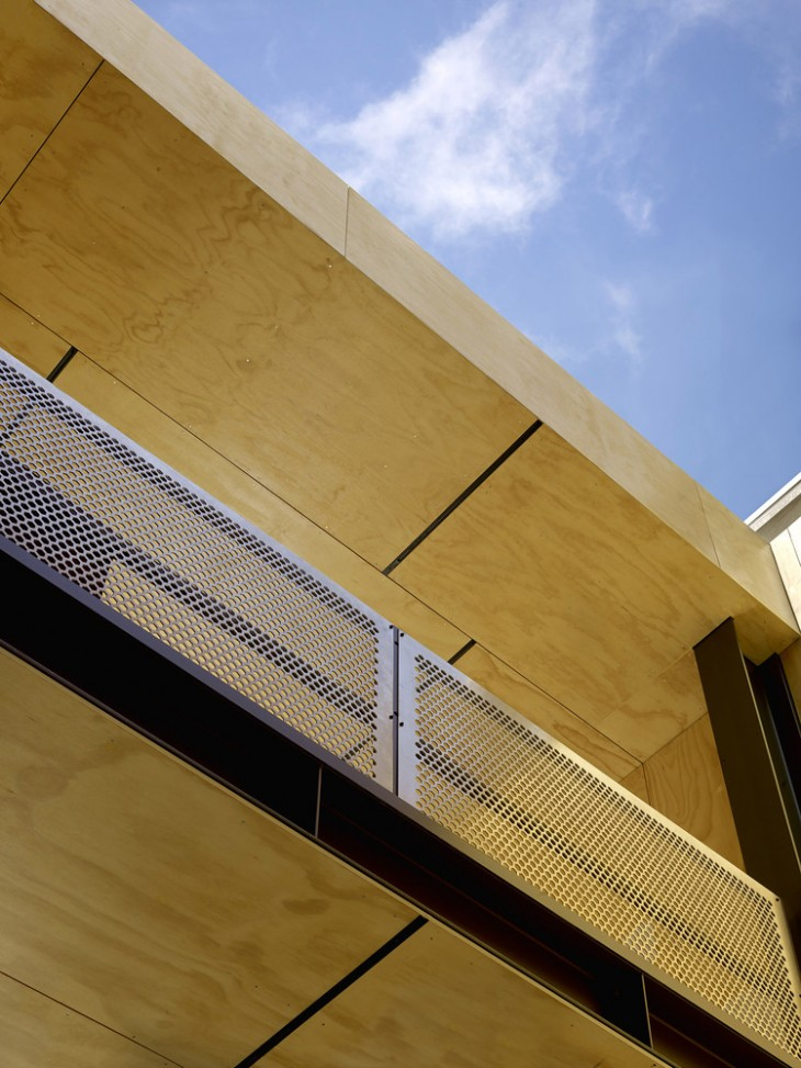 INTERSTICE Architects (11)