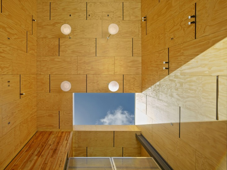 INTERSTICE Architects (12)