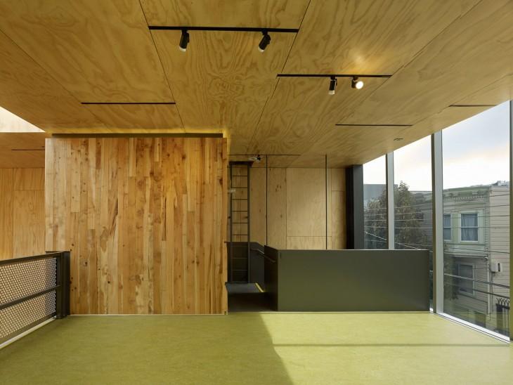 INTERSTICE Architects (13)