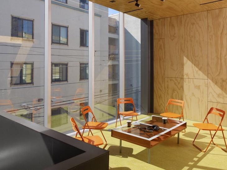 INTERSTICE Architects (14)