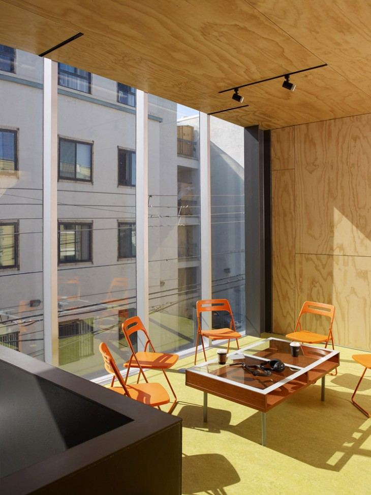 INTERSTICE Architects (15)