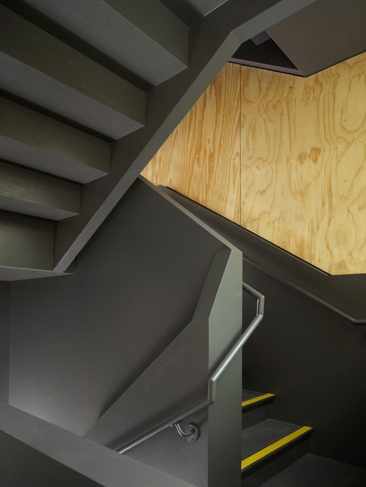 INTERSTICE Architects (16)