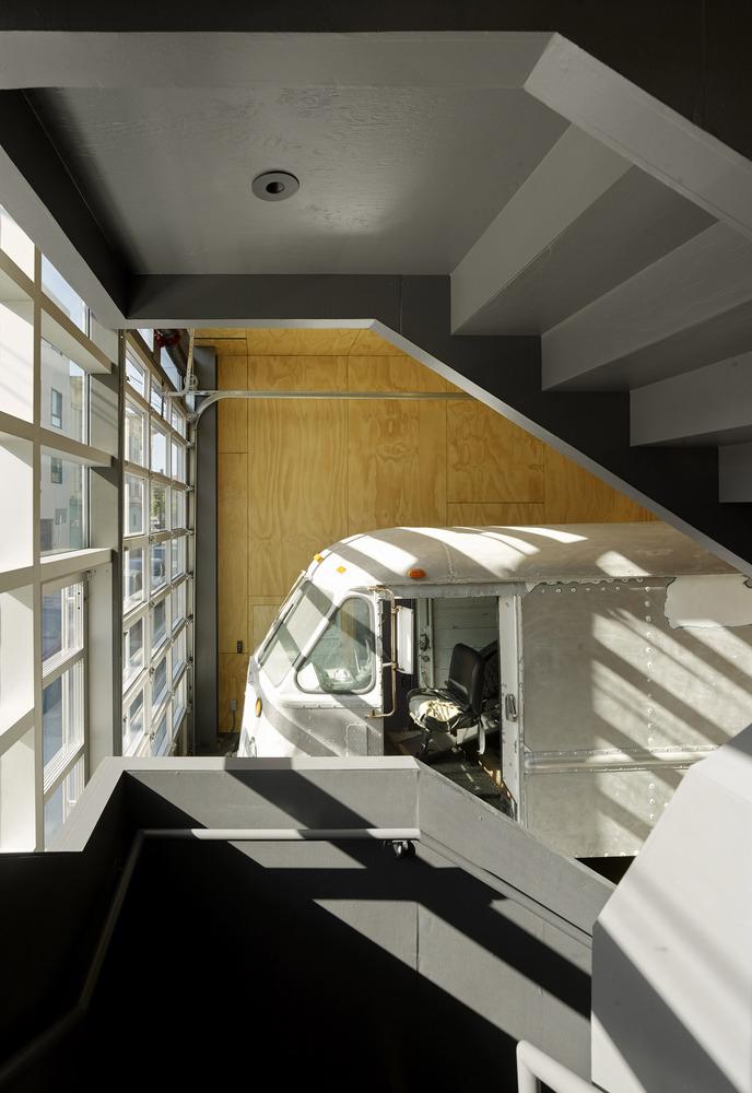 INTERSTICE Architects (17)