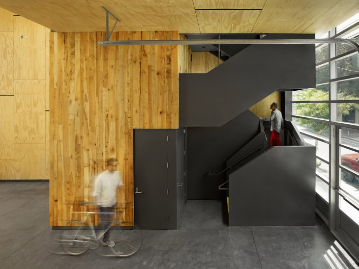 INTERSTICE Architects (18)