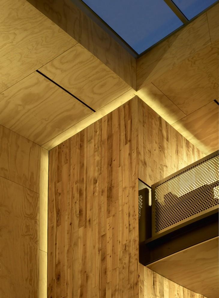 INTERSTICE Architects (19)