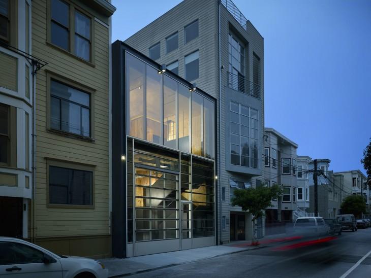 INTERSTICE Architects (2)