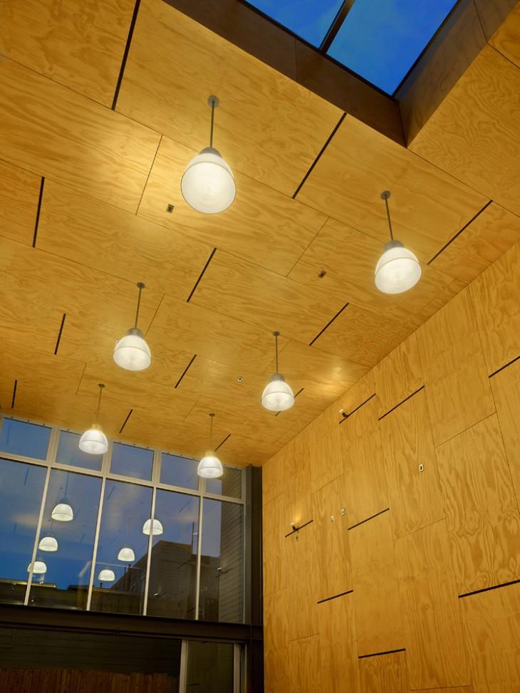 INTERSTICE Architects (20)