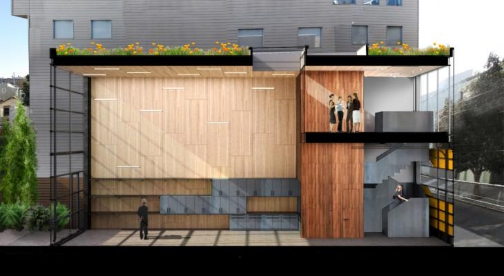 INTERSTICE Architects (21)