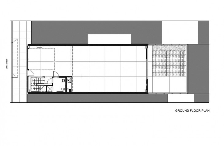 INTERSTICE Architects (22)