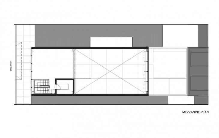 INTERSTICE Architects (23)