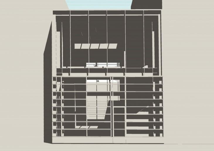 INTERSTICE Architects (25)
