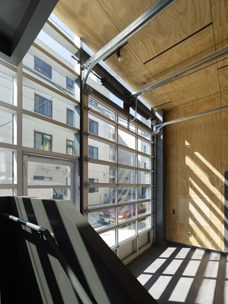 INTERSTICE Architects (5)