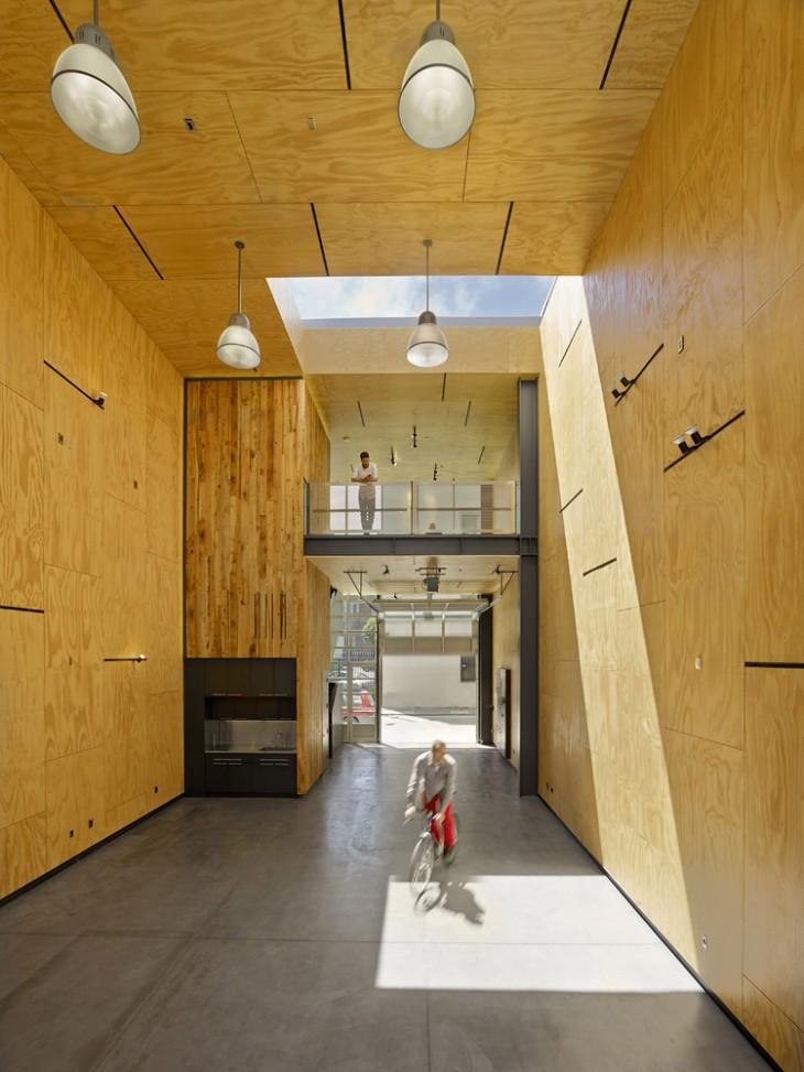 INTERSTICE Architects (6)