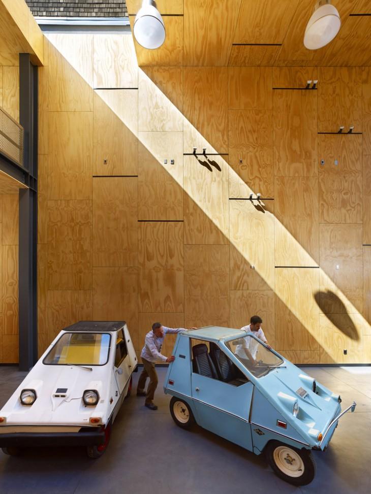 INTERSTICE Architects (7)