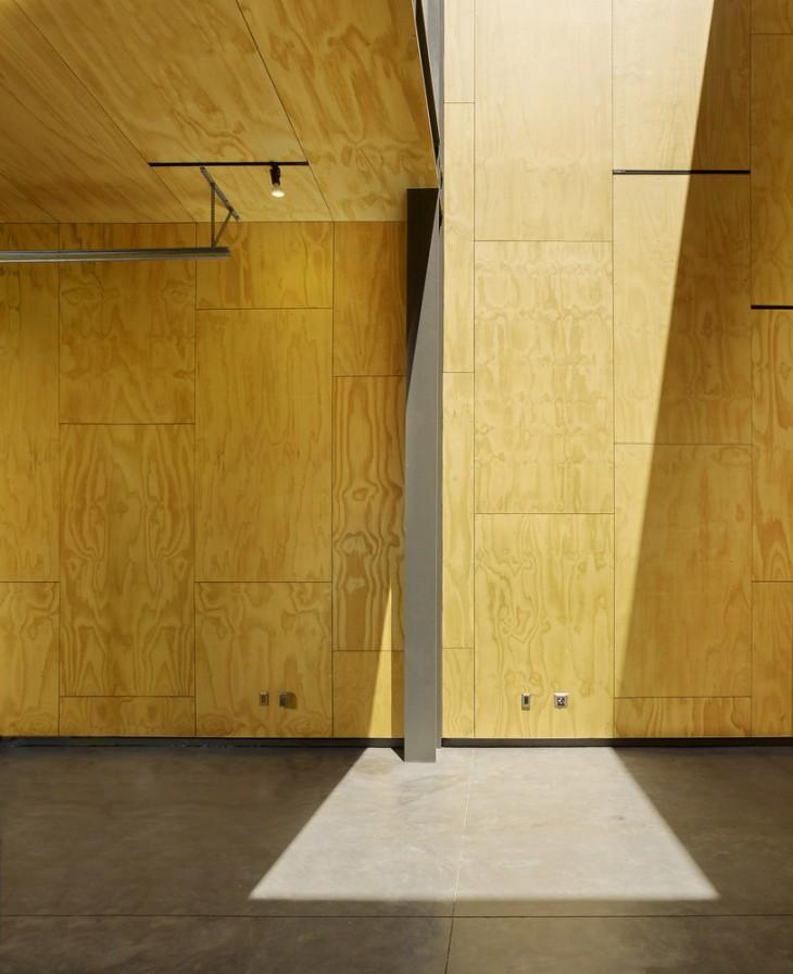 INTERSTICE Architects (8)