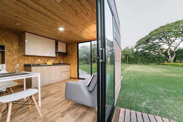 Mobile Home by Colectivo Creativo (3)
