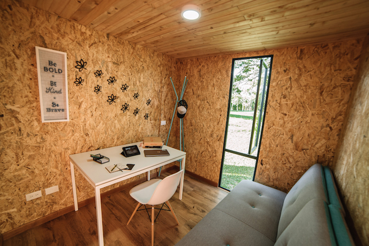 Mobile Home by Colectivo Creativo (4)