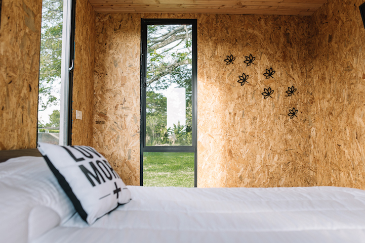 Mobile Home by Colectivo Creativo (6)