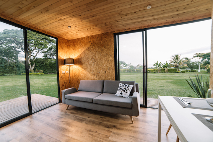 Mobile Home by Colectivo Creativo (7)