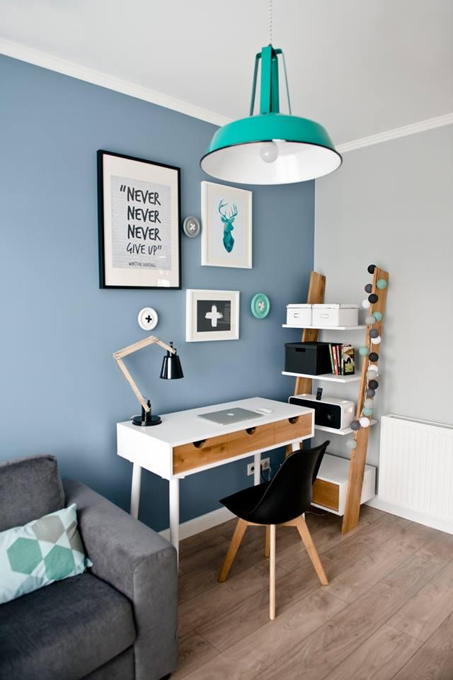 Modern Apartment (12)