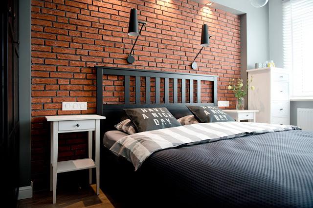 Modern Apartment (16)