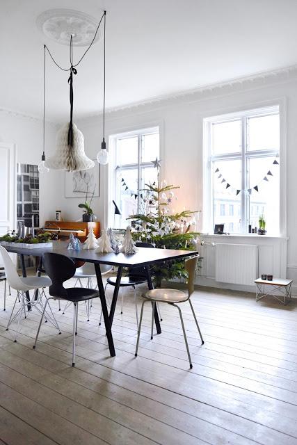 christmas interior kopenhagen (8)