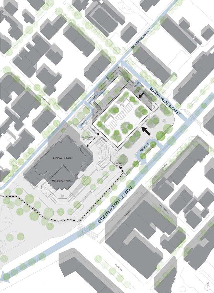 spatial practice Varna (1)