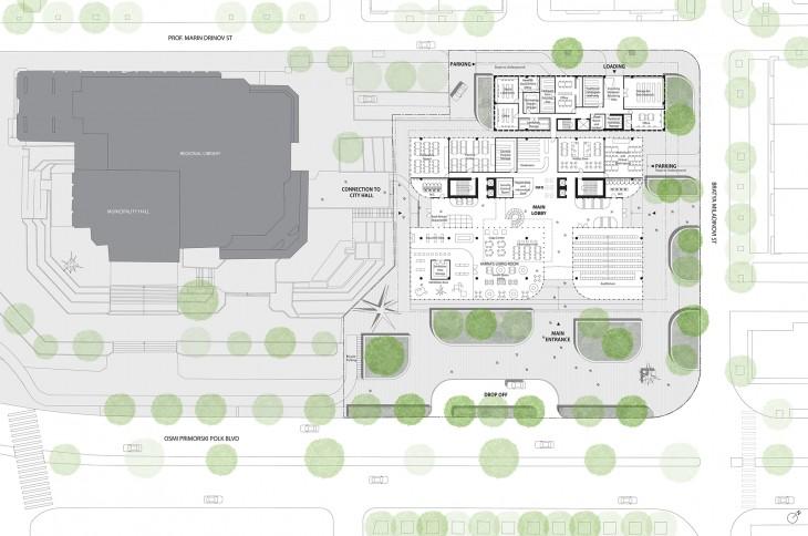spatial practice Varna (3)