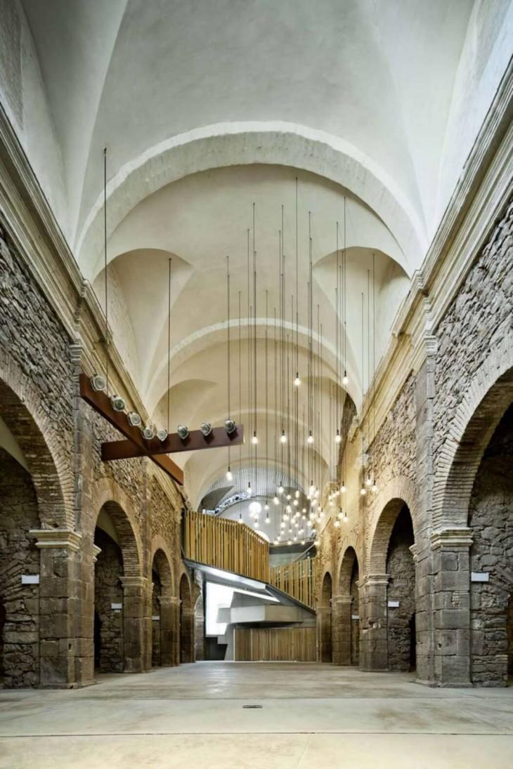 Church of Sant Francesc (3)