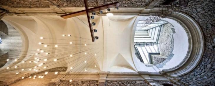 Church of Sant Francesc (7)