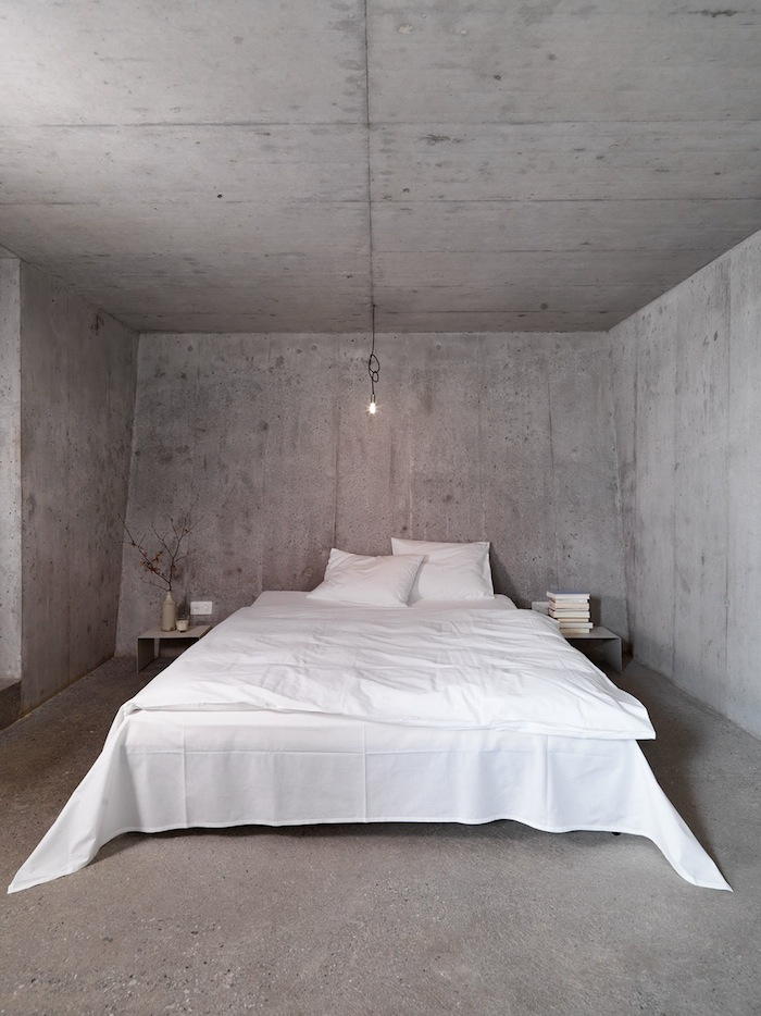 Concrete in the Swiss Alps (11)