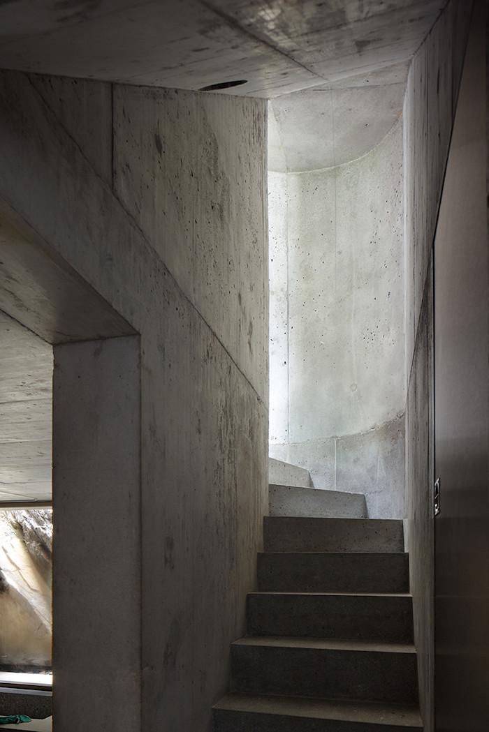 Concrete in the Swiss Alps (8)