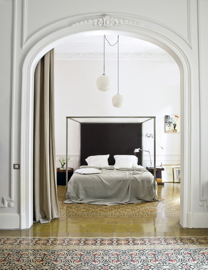 redecorating your bedroom for 2016 archiscene your daily