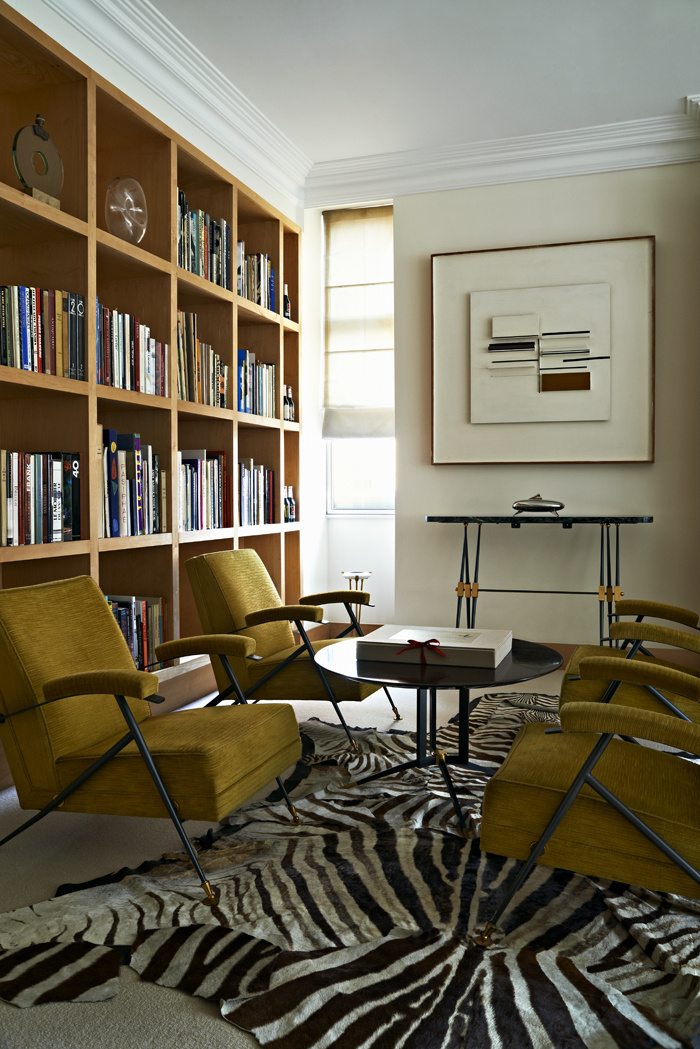 Eclectic 19th Century London Home Archiscene Your